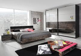 Schlafzimmer Rauch Rauch Schlafzimmer Komplettangebot Arona Hochglanz Schubkastenbett