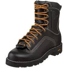 s boots amazon amazon com danner s quarry gtx 8 pt boot shoes