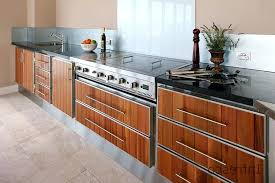 marine grade polymer outdoor cabinets outdoor kitchen cabinets polymer kitchen outdoor kitchen cabinets
