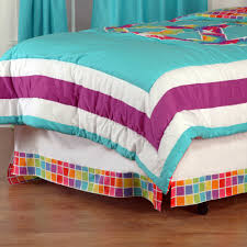 Bedroom Decorating Ideas With Wood Floors Bedroom Interesting Tie Dye Bed Sheets For Bedroom Decoration