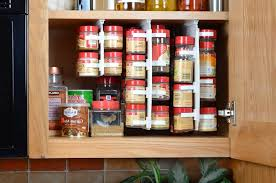 Kitchen Cabinet Organizer Ideas Kitchen Cabinet Organizers You Can Look Shelves For Inside Kitchen