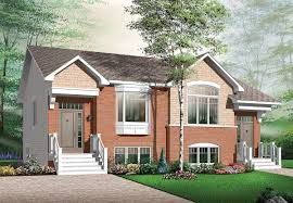 100 family house plan beautiful minimalist house plans plan