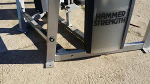 commercial gym equipment for sale youtube