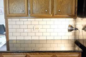 how to clean kitchen floor tile how to measure for backsplash