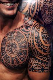 best arm tattoos for and cool arm designs and ideas