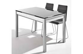 Ikea Table De Cuisine Pliante by Table Cuisine Escamotable Table Salle A Manger Escamotable Achat