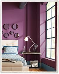 Best Paints Images On Pinterest Colors Home And For The Home - Home depot bedroom colors