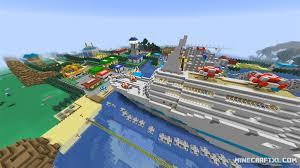 Hoenn Map Pokemon Johto Map Download For Minecraft 1 7 1 6