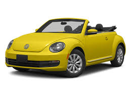 convertible volkswagen beetle used 2014 volkswagen beetle convertible price trims options specs