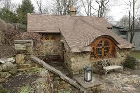 house floor plans for sale home design hobbit house floor plans hobbit hole playhouse