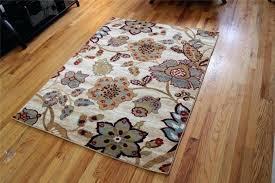 5 7 area rug rugs 5 8 wayfair round turquoise walmart clearance