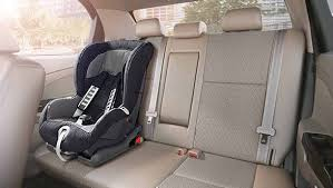 bmw isofix car seat everything you need to about isofix child seats in a car