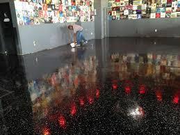 Industrial Epoxy Floor Coating Floor Coatings Florida Industrial And Commercial Floor Coatings