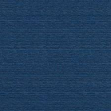 Blue Upholstery Fabric Blue Fabric For Upholstery And Drapery Use
