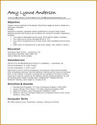 resume examples volunteer work graduate school resume free resume example and writing download graduate school resume sample cv sle high school graduate resume for fresh of office administration graduate school resume sample