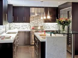 modern kitchen pendant lighting ideas modern pendant lights for kitchen home design