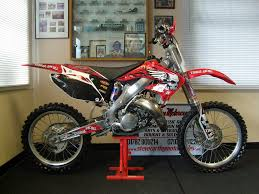 125cc motocross bikes steve carthy motorcycles sold road u0026 race machines sold by