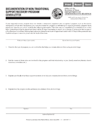 cover letter examples forms and templates fillable u0026 printable