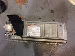 lexus hybrid battery repair uk toyota prius hybrid lexus hybrid 73kw battery unit g9280 76011