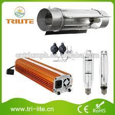1000 watt hps light hydroponics indoor lighting system 1000 watt hps grow light kits