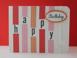 Merry Birthday Card Merry Christmas Happy Birthday Cards Osw 2 Christmas Happy