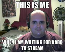 Meme Gamer - karq gaming memes home facebook