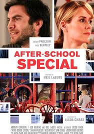 after special movie watch streaming online