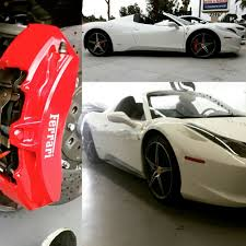 newport lexus yelp blackstone custom garage 82 photos u0026 14 reviews auto