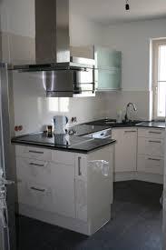 weisse hochglanz küche stunning hochglanz küche putzen photos globexusa us globexusa us