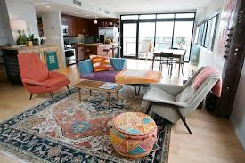 Home Interior Design For Dummies by Get Interior Design Ideas From These New York Apartments