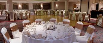 function halls in boston spinelli s lynnfield and east boston east boston
