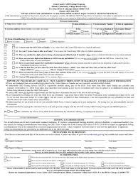 ged application general educational development tests