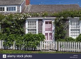 nantucket homes stock photos u0026 nantucket homes stock images alamy