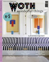 woth 5 with the milan design week and forma fantasma also a