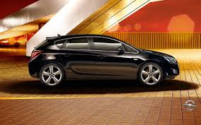 opel insignia 2014 black photo collection best opel astra wallpaper