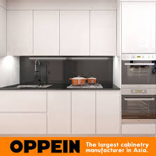 kitchen furniture australia china australia apartment white modern wooden hpl kitchen home