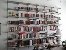 31 amazing wall mounted bookcases yvotube com