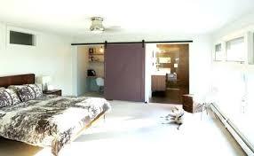 Master Bedroom Carpet Patterned Bedroom Carpet Sensational Inspiration Ideas Carpet