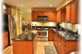 Kitchen Cabinets Maryland Cabinet Refacing Baltimore Kitchen U0026 Bathroom Cabinets Dc