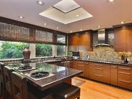Warm Kitchen Designs 18 Best Kitchen Images On Pinterest Dream Kitchens Kitchen