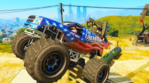 monster trucks races gta 5 monster truck mayhem gta 5 monster truck races gta 5 live