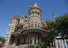 good have victorian architecture on architecture design ideas with