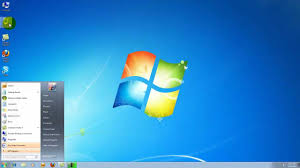 introduction to windows 7 in urdu part1