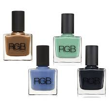 10 best non toxic nail polish brands rank u0026 style