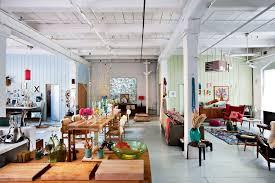 loft homes feast your eyes on these 4 covetable brooklyn lofts lofts