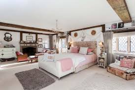 Master Bedroom Decorating Ideas Master Bedroom Romantic Master Bedroom Ideas On A Budget Ideas
