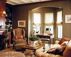 Home Window Decor Bay Window Decor To Try In Your Home