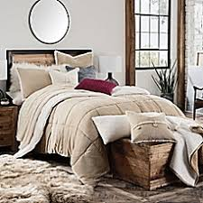 Where To Get Bedding Sets Bedding Sets Collections Bed Sheets Bed Bath Beyond