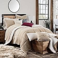 bed bath and beyond buckhead cozy bedding faux fur lodge bedding sets bed bath beyond