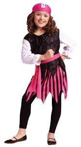 Halloween Costumes Girls 8 10 Kids Pirate Costumes Kids Pirate Halloween Costumes